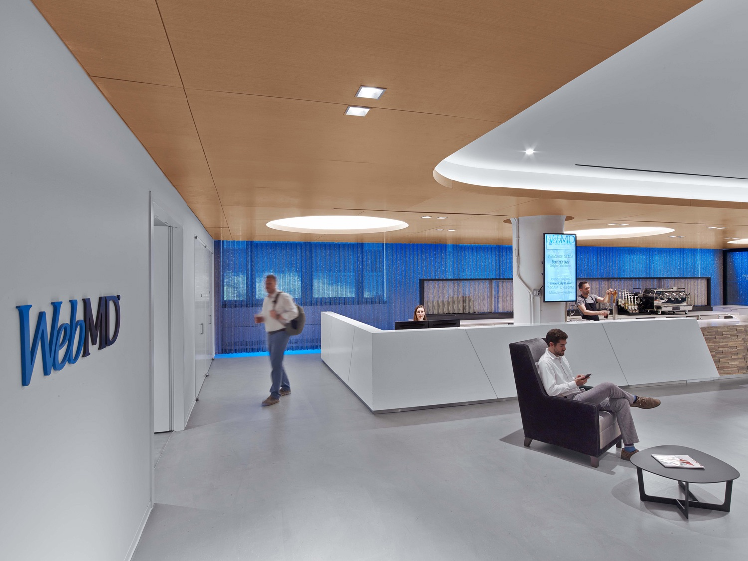 web-md-nyc-office-27