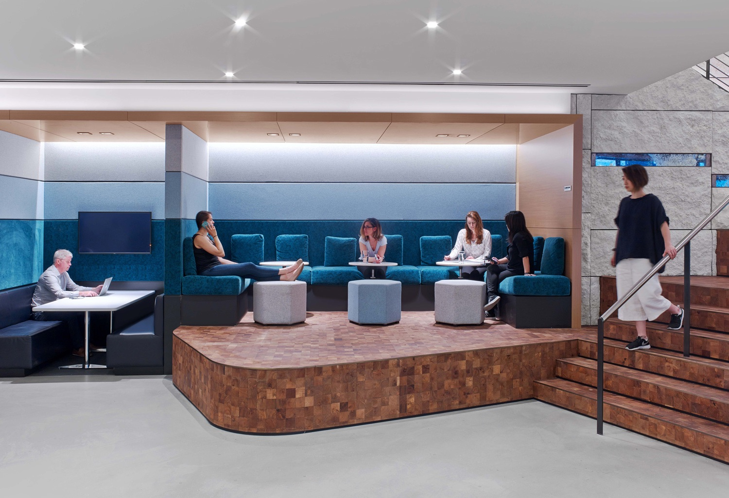web-md-nyc-office-28