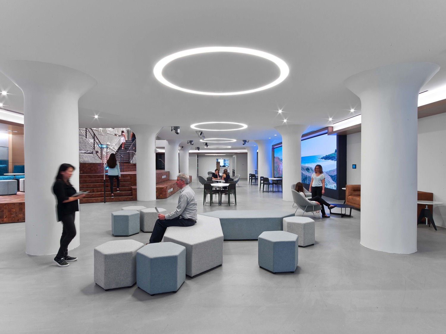 web-md-nyc-office-29