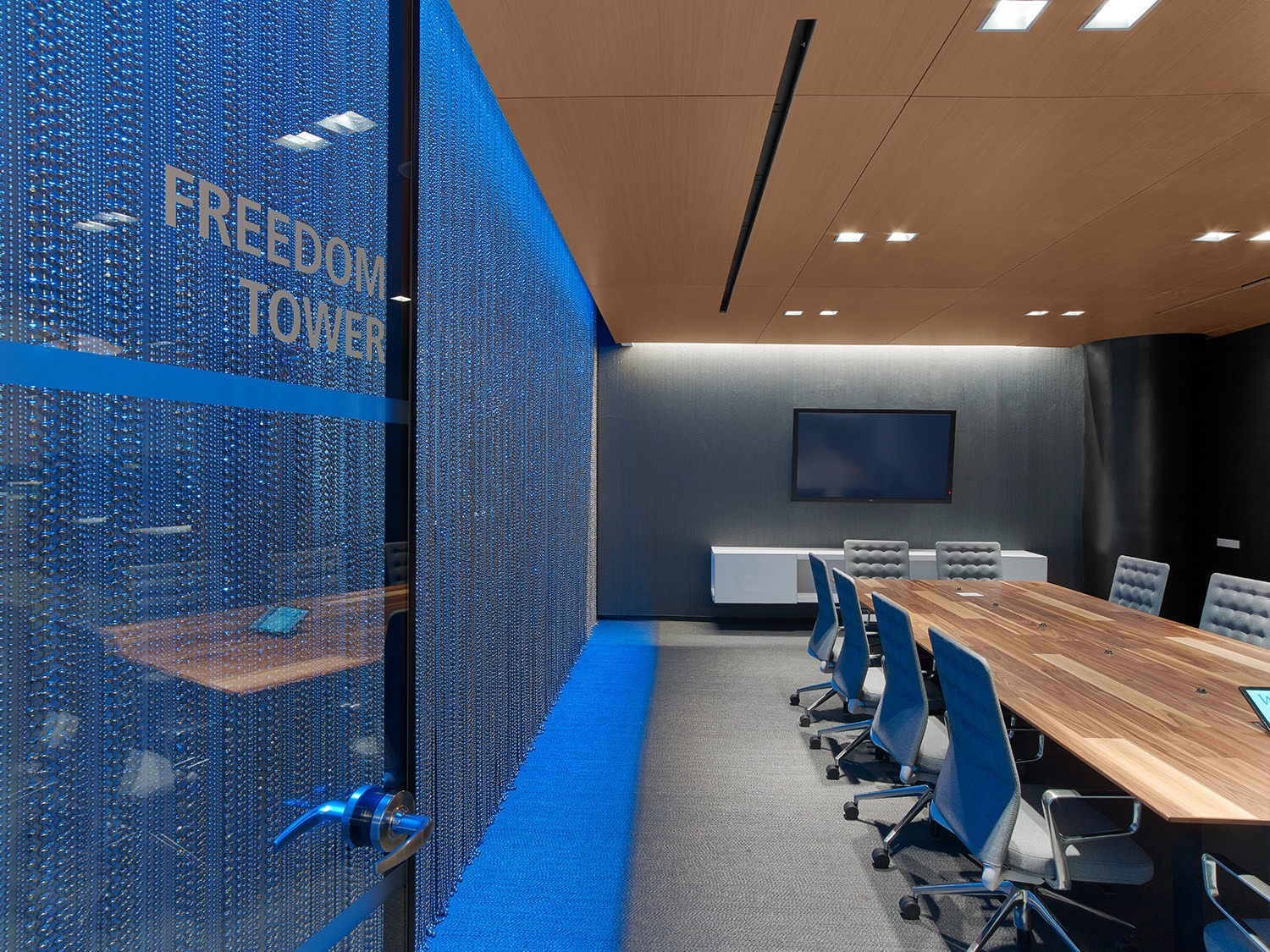 web-md-nyc-office-3