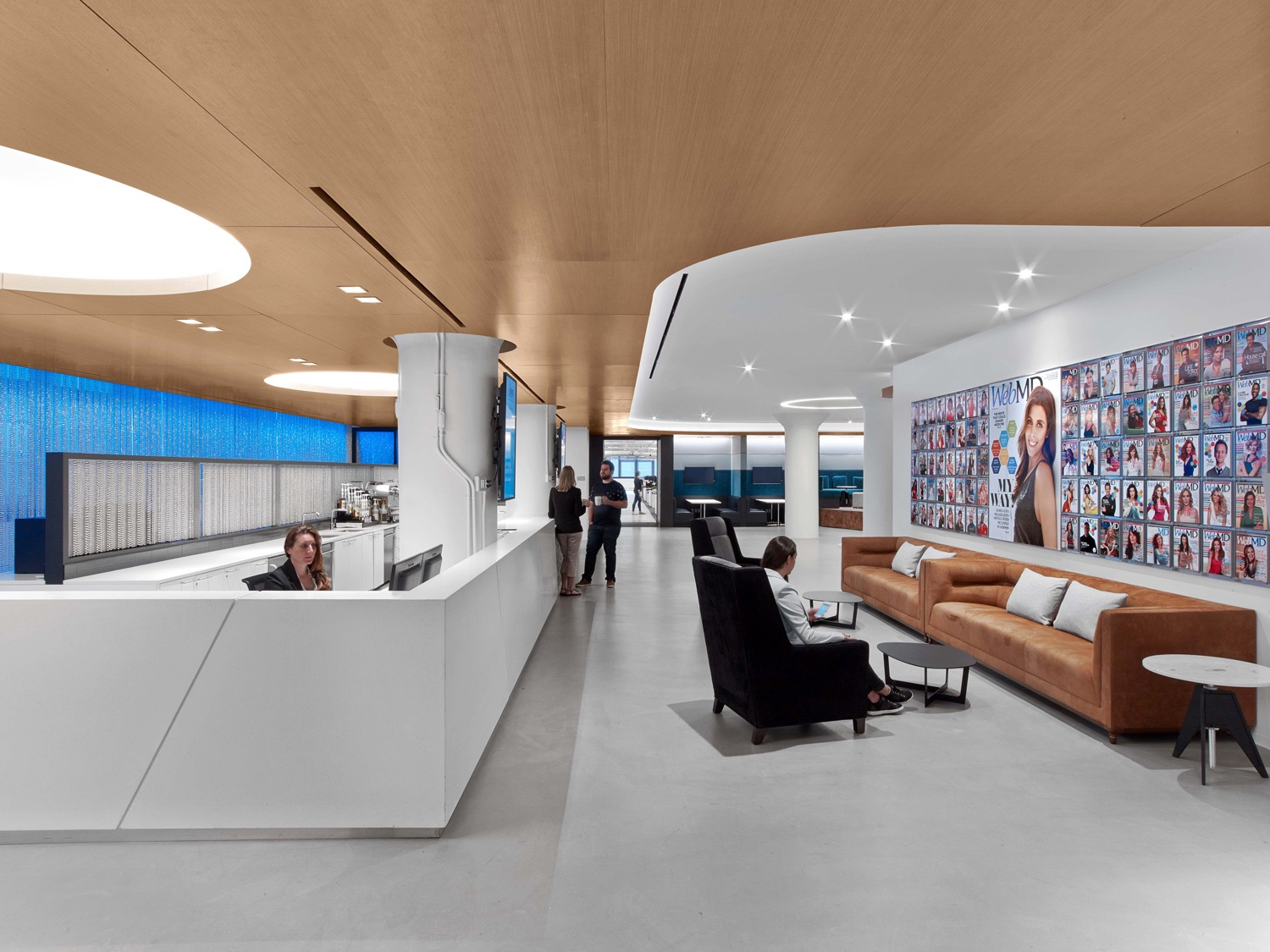 web-md-nyc-office-4