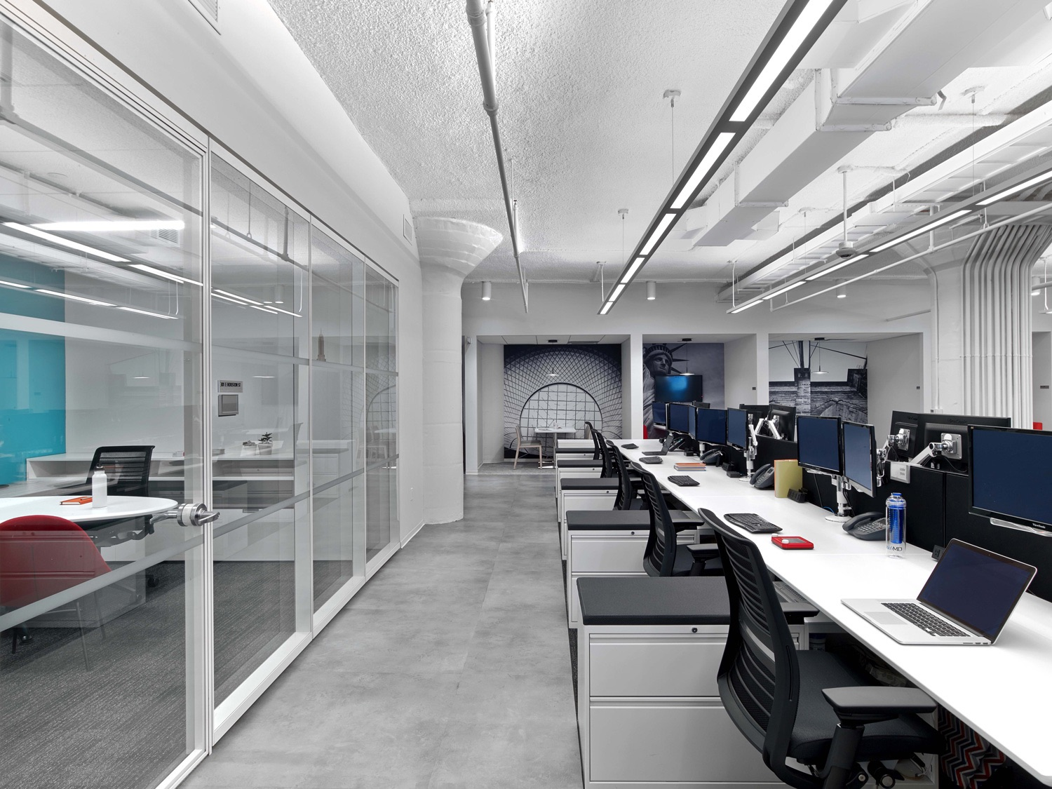 web-md-nyc-office-5