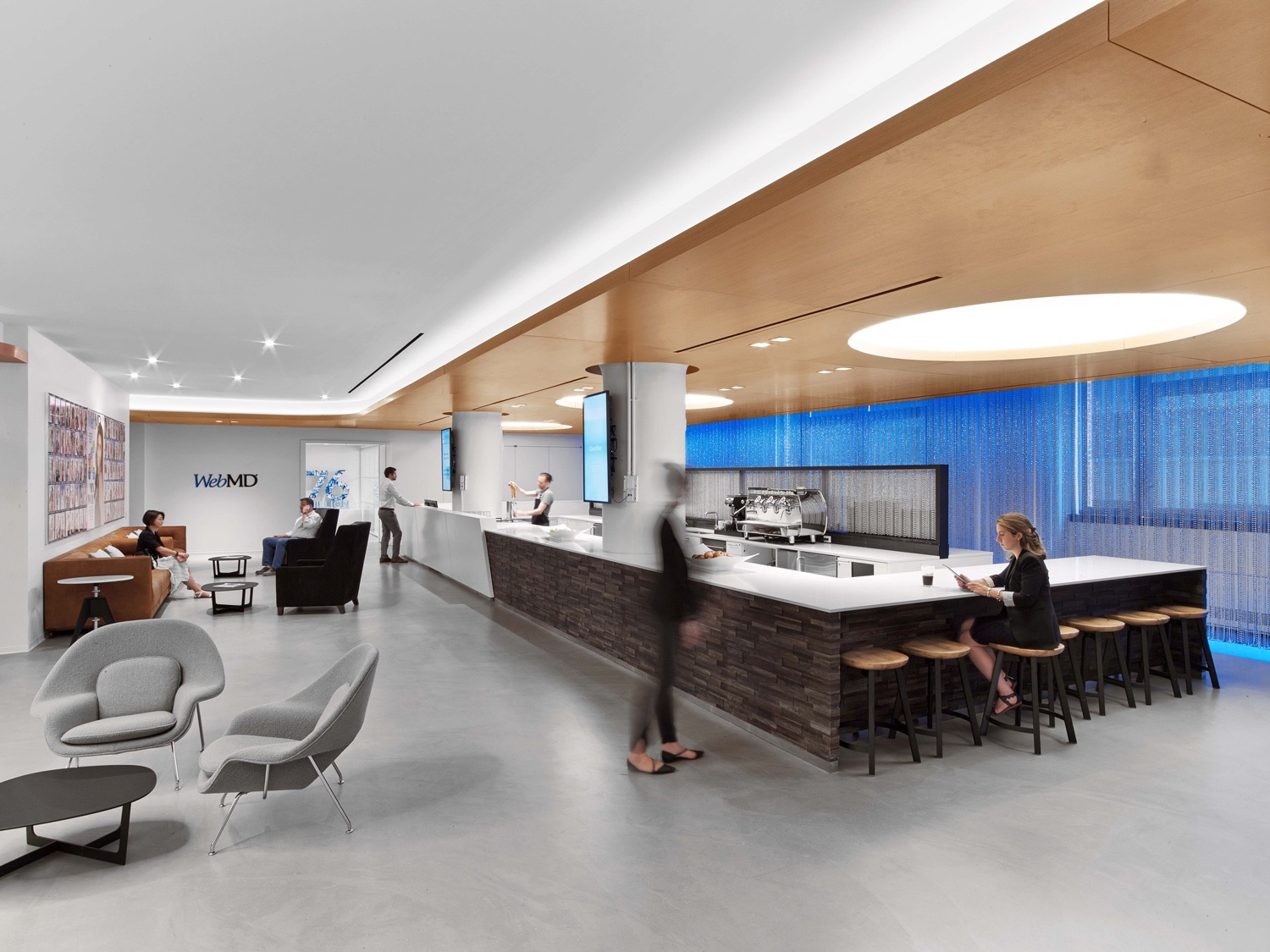 web-md-nyc-office-8