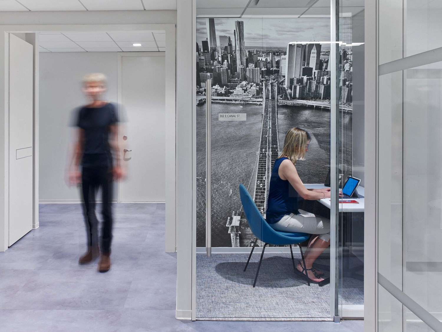 web-md-nyc-office-9