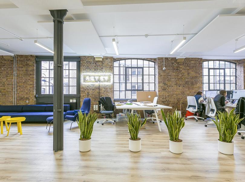 artsy-london-office-mm