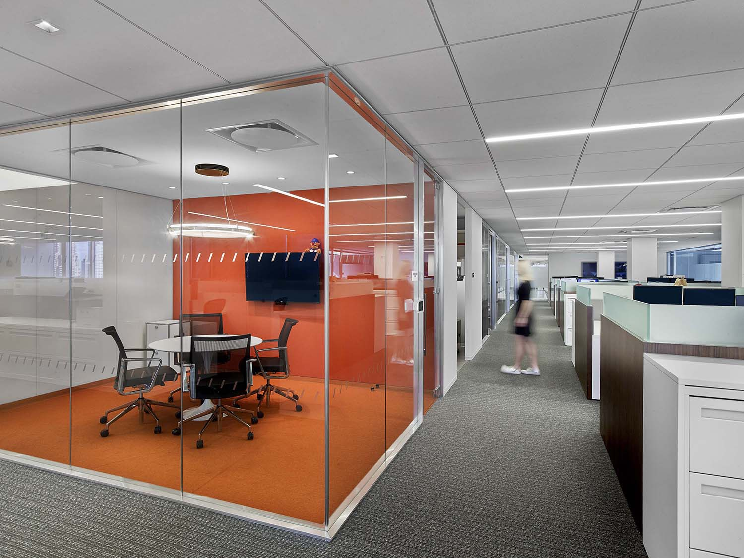 assured-guaranty-office-12