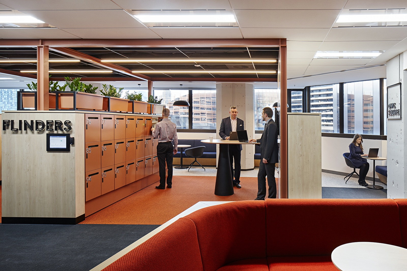 bank-of-melbourne-office-15