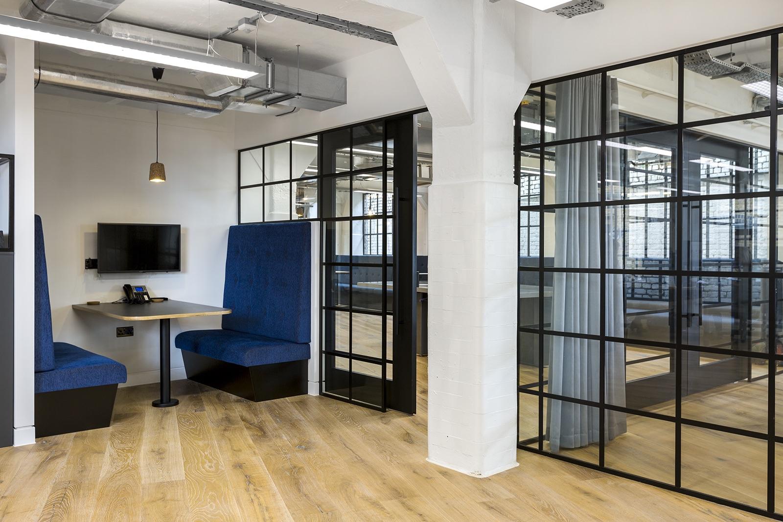 blackburn-co-office-2
