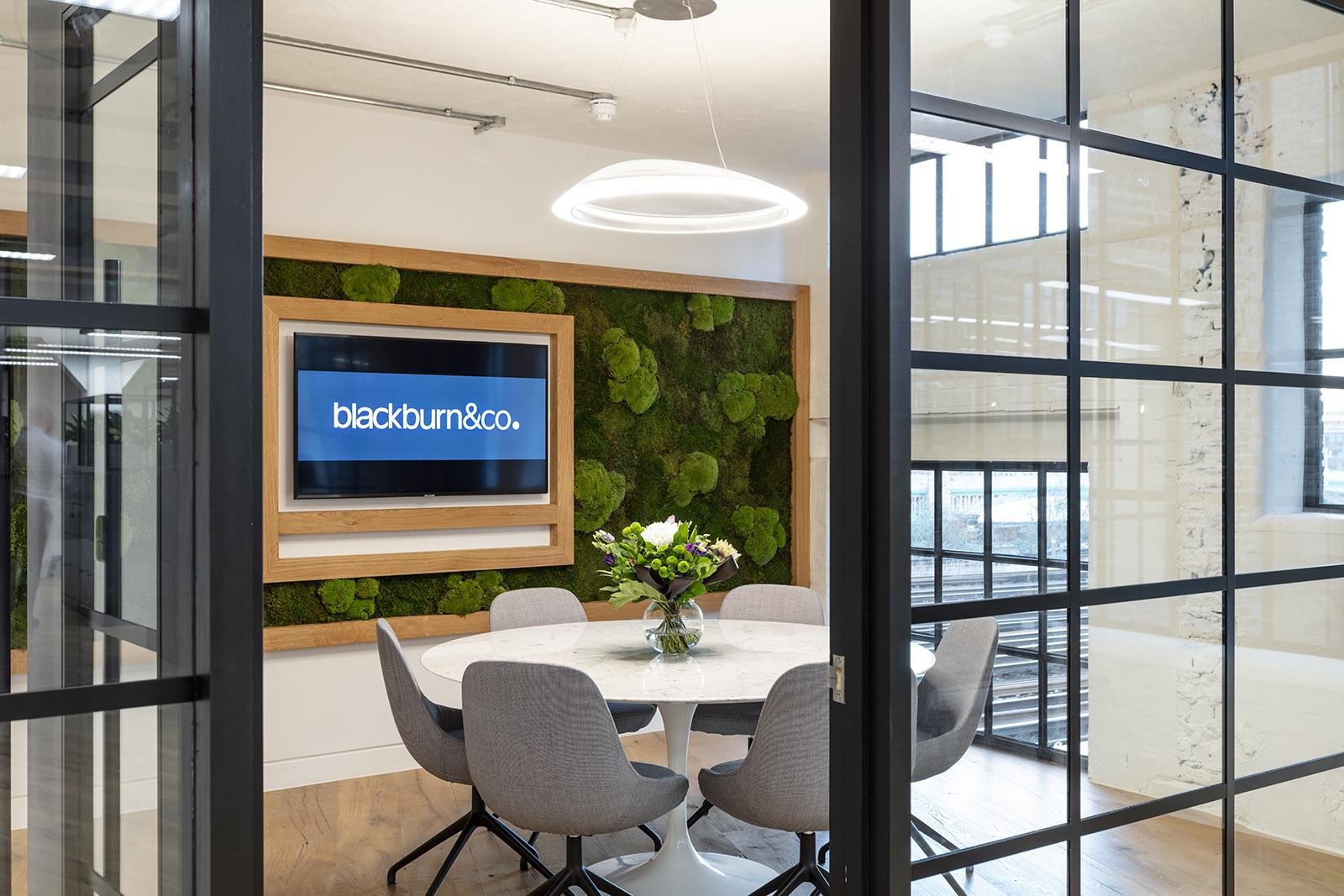 blackburn-co-office-6