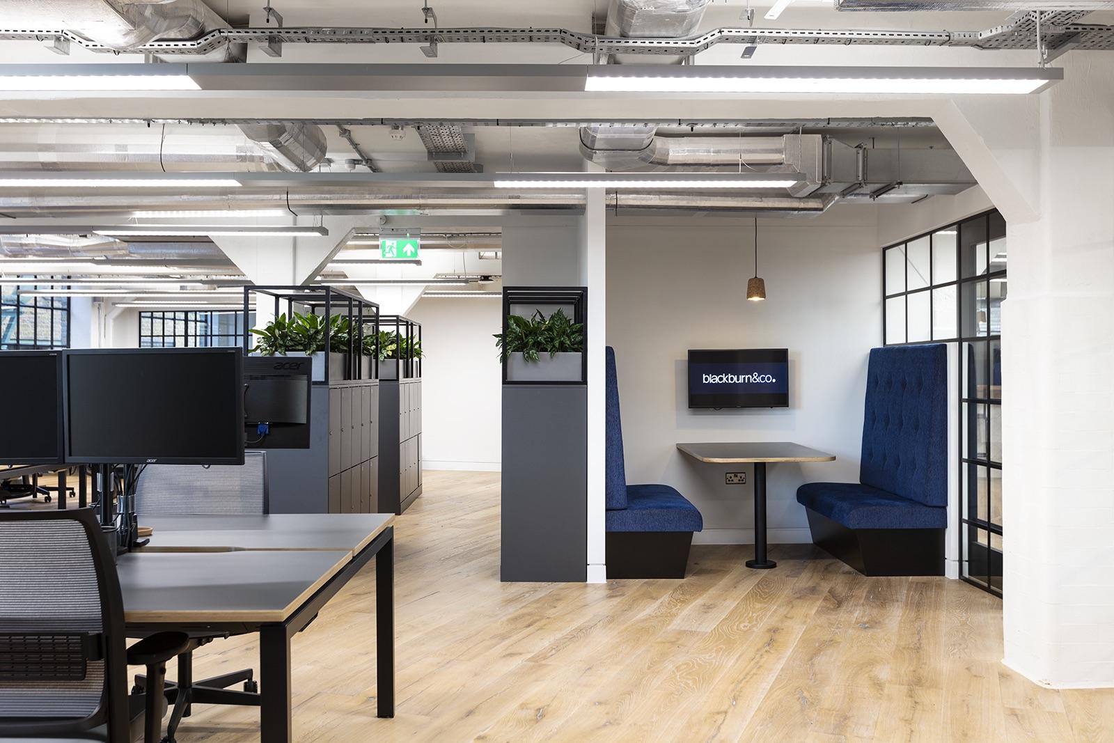 blackburn-co-office-7