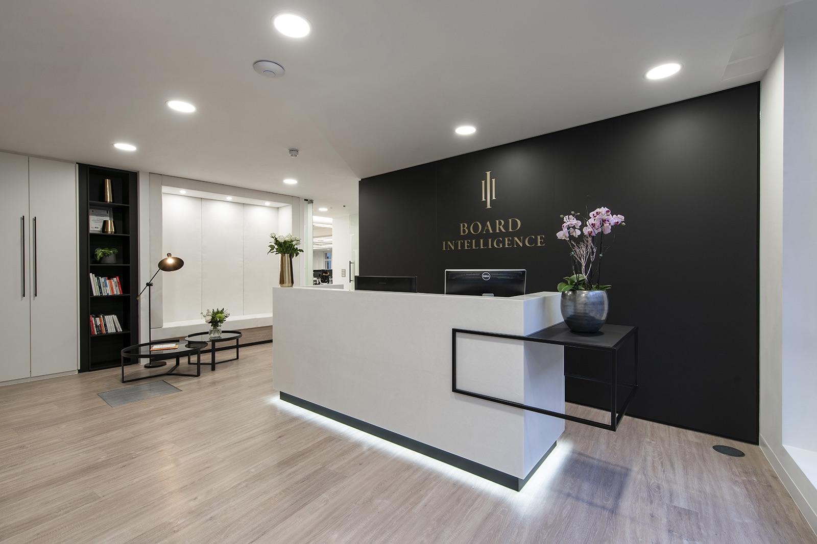 board-intelligence-office-london-1