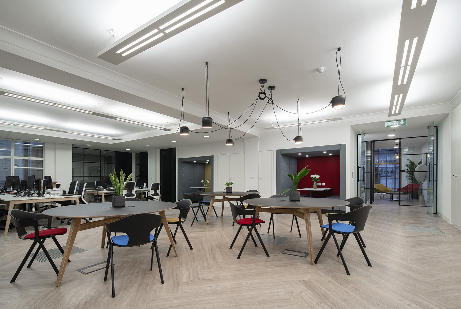 board-intelligence-office-london-10