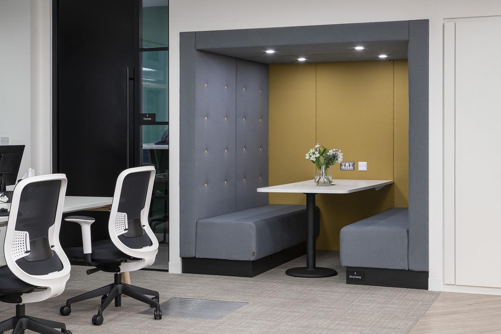 board-intelligence-office-london-13