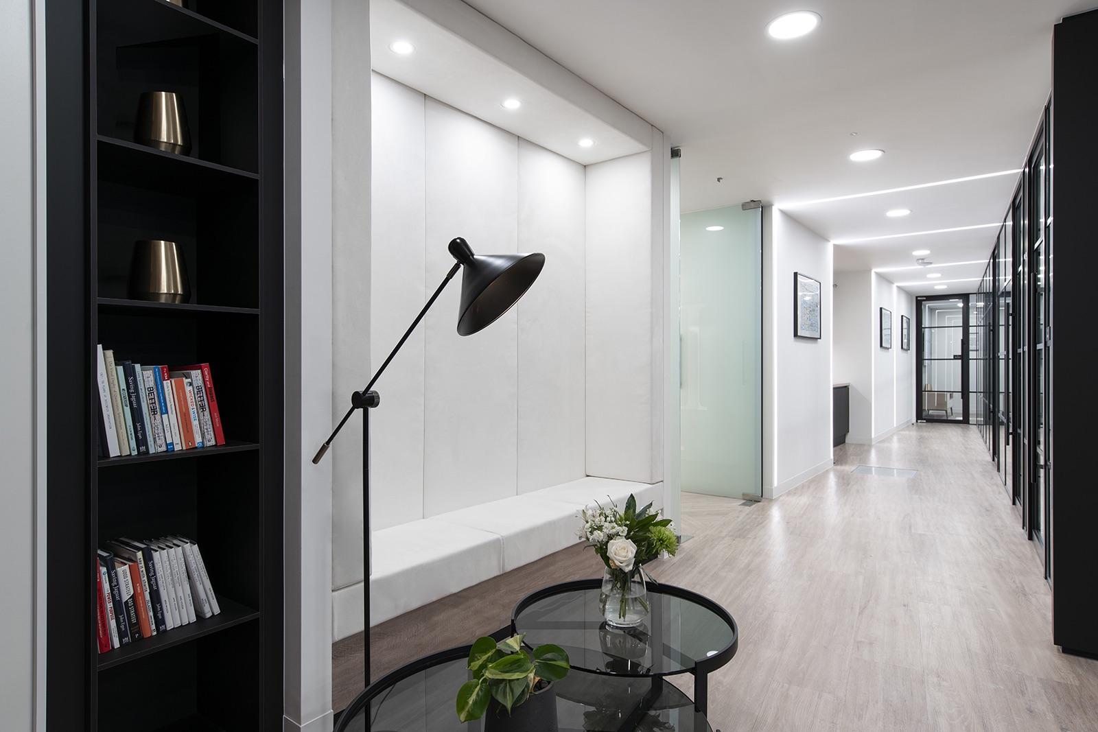 board-intelligence-office-london-2
