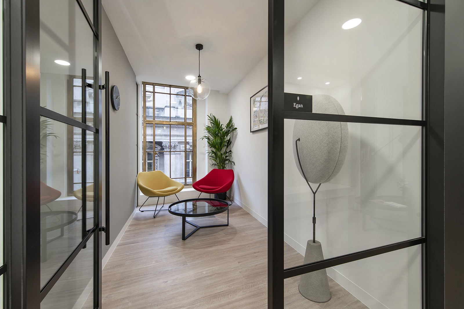 board-intelligence-office-london-3