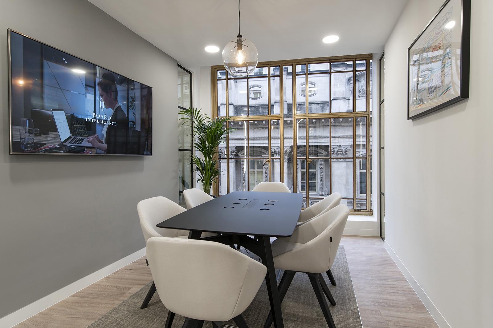 board-intelligence-office-london-4