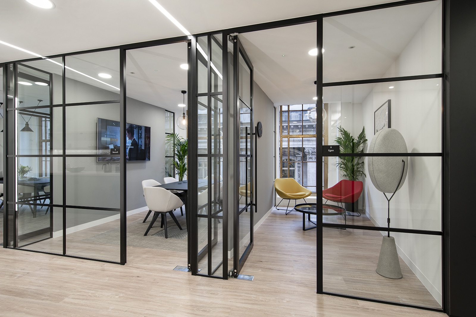 board-intelligence-office-london-5