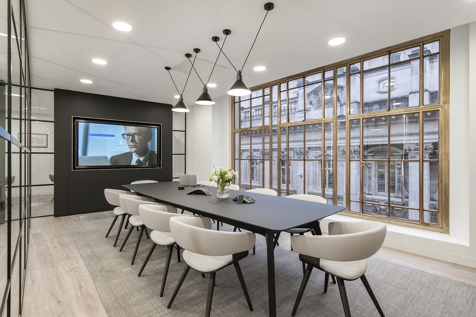 board-intelligence-office-london-6