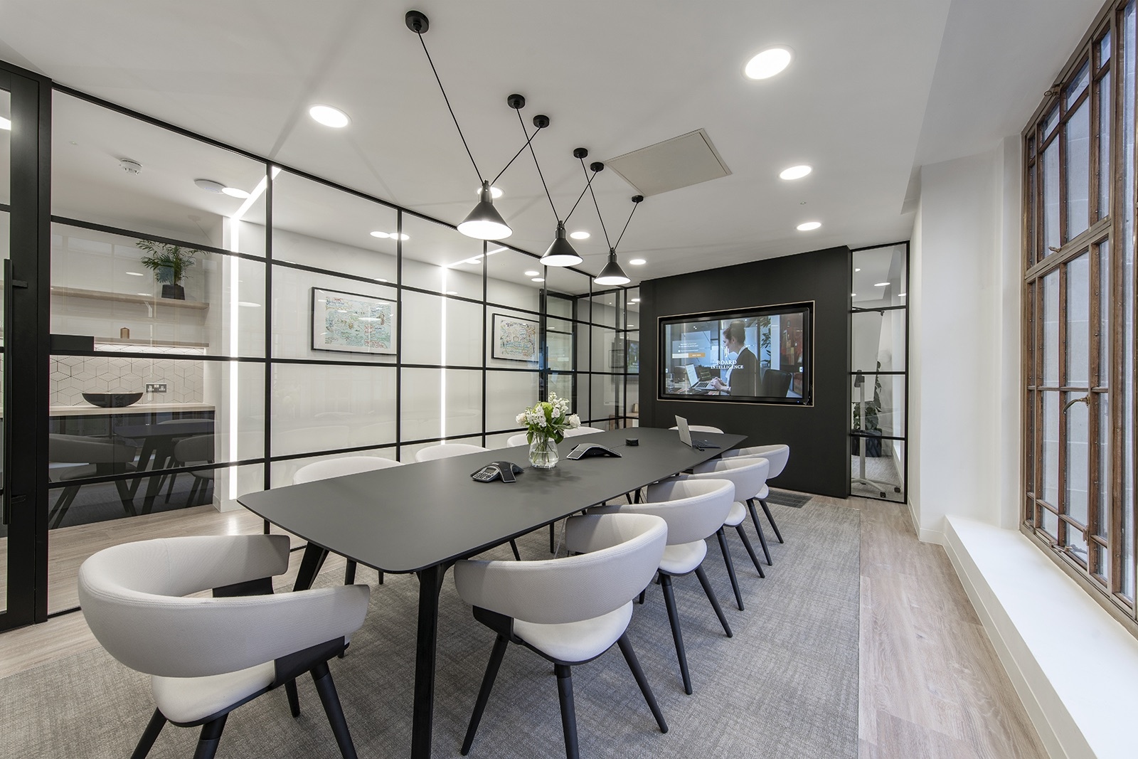 board-intelligence-office-london-7