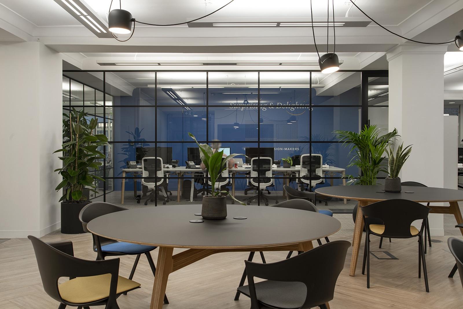 board-intelligence-office-london-9