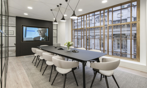 board-intelligence-office-london-mm