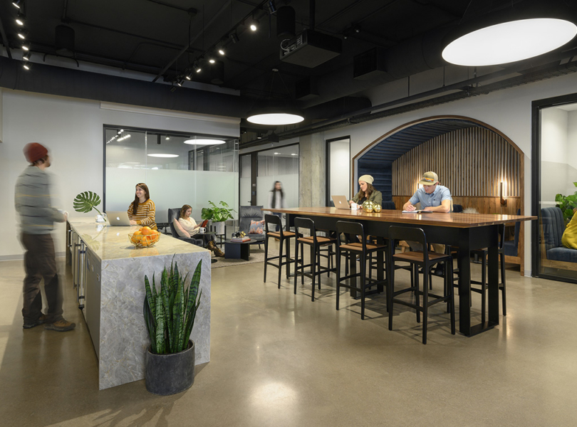 commongrounds-denver-office-mm
