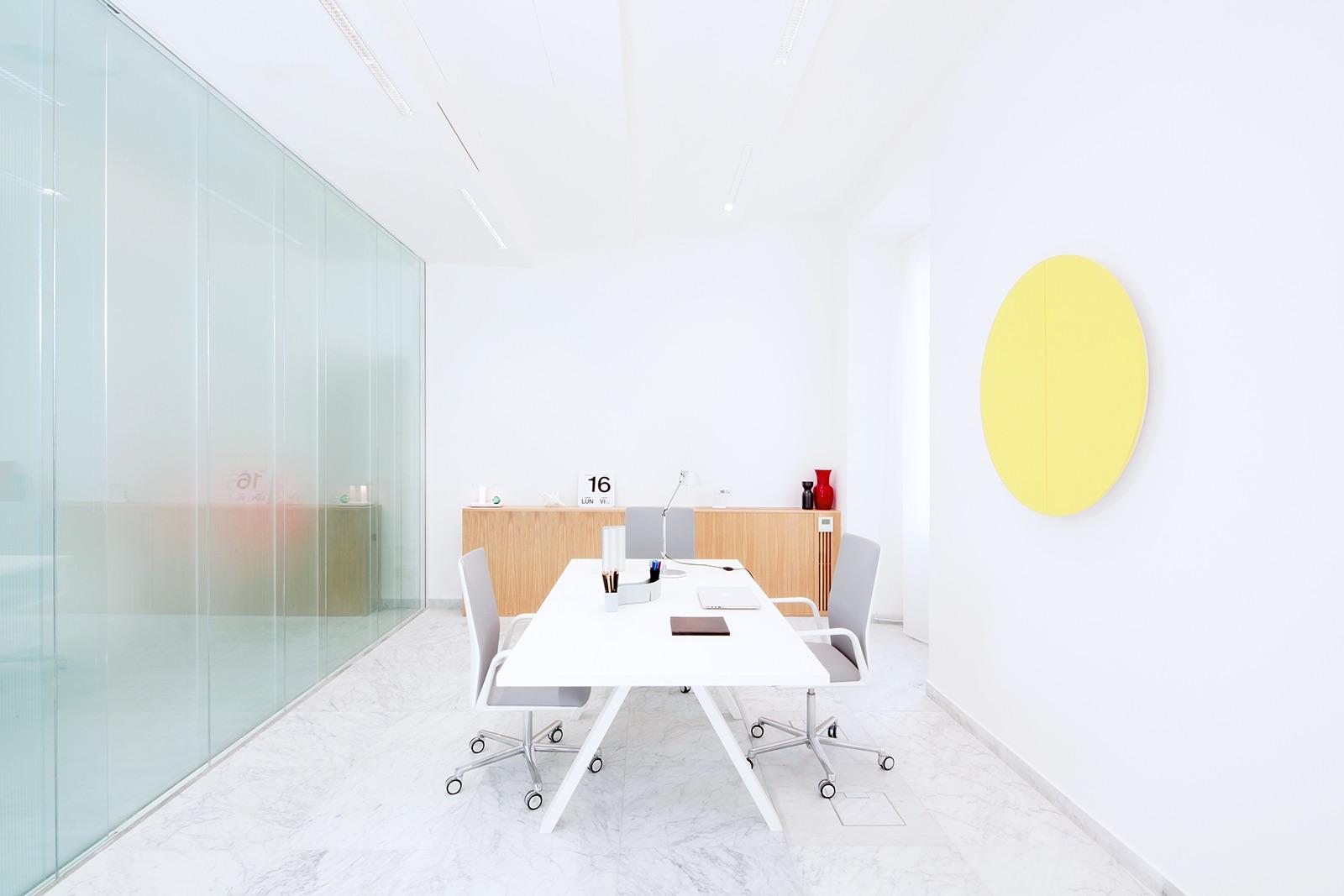 confcooper-rome-office-3