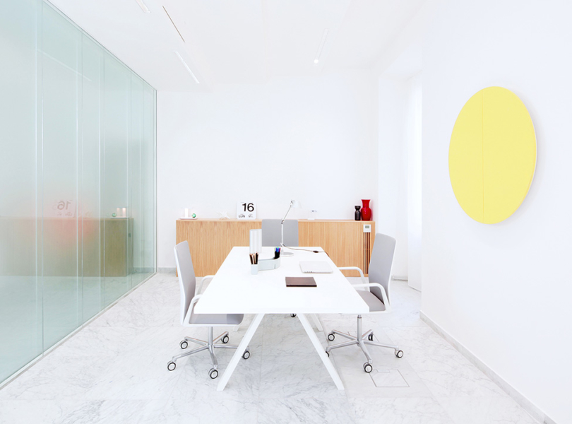 confcooper-rome-office-mm