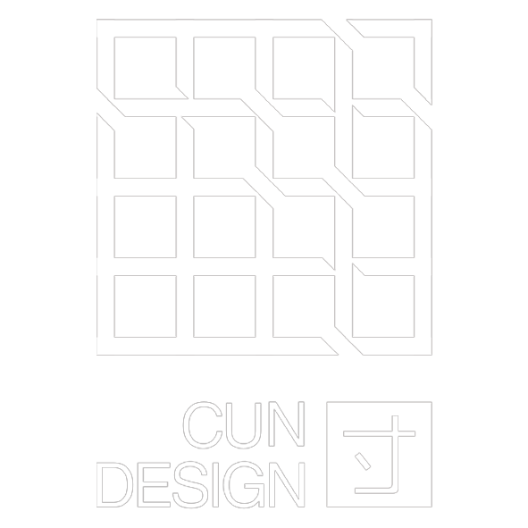 cundesign