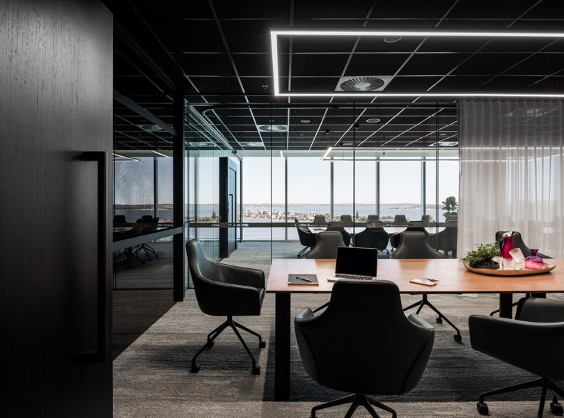 dentsu-aegis-network-office-1