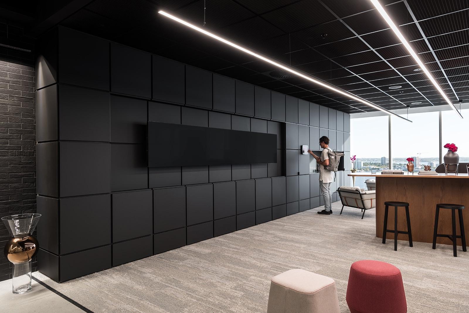 dentsu-aegis-network-office-10