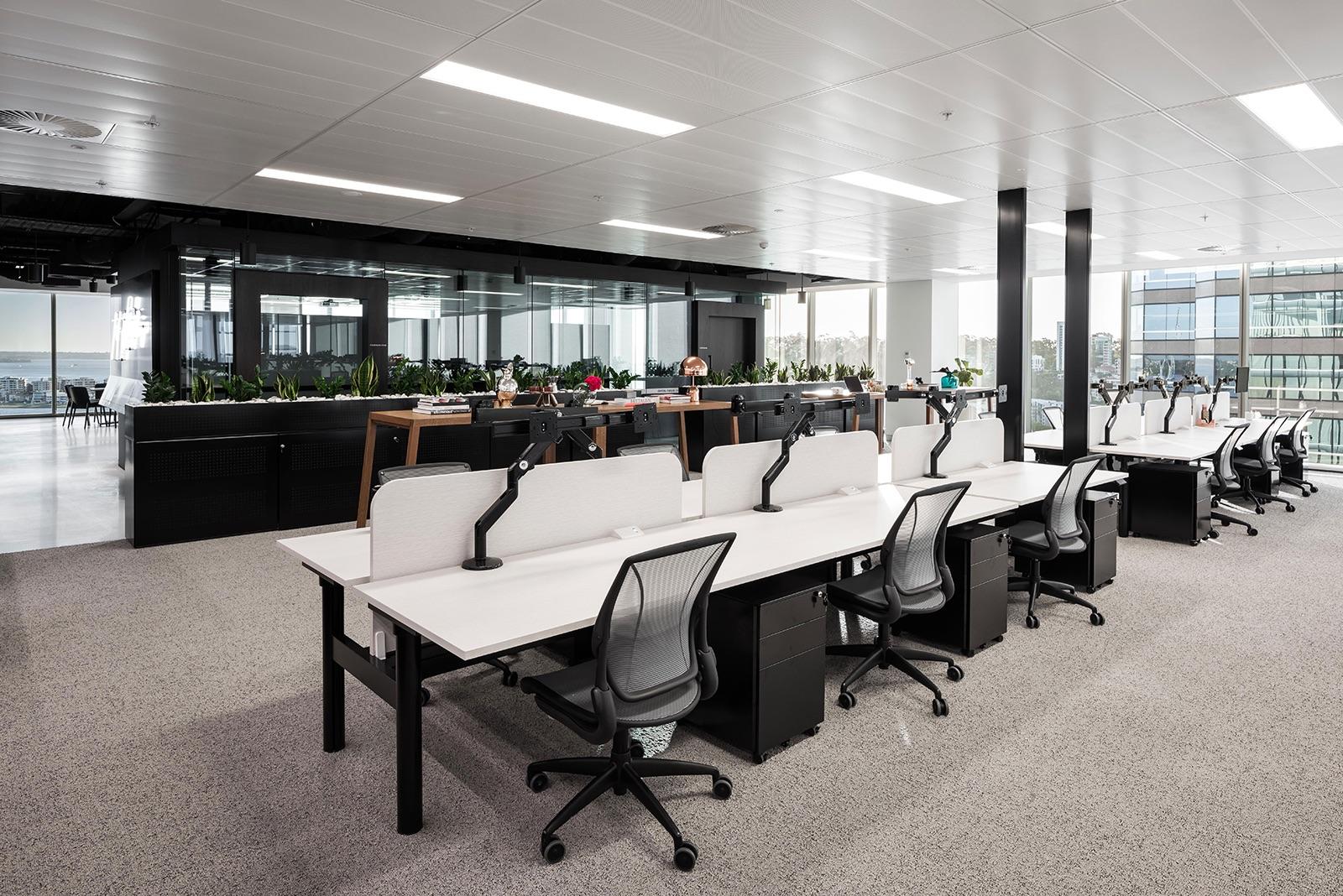 dentsu-aegis-network-office-11