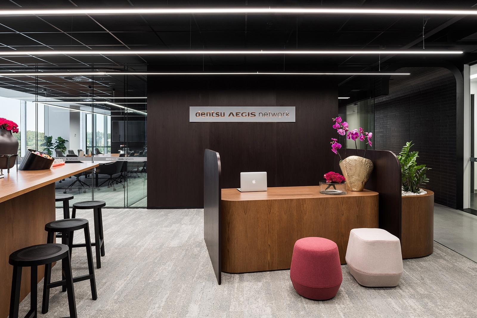 dentsu-aegis-network-office-2