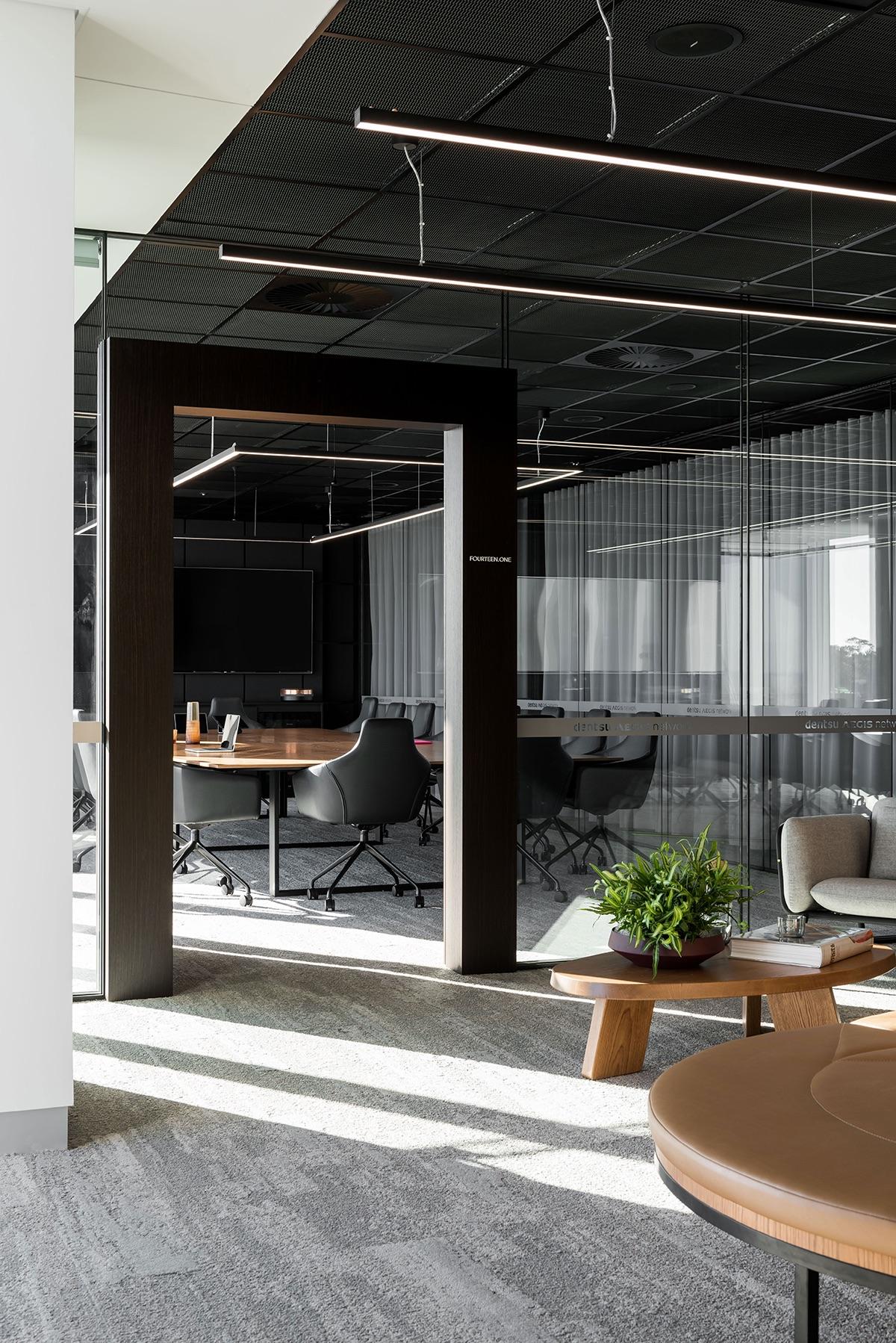 dentsu-aegis-network-office-9
