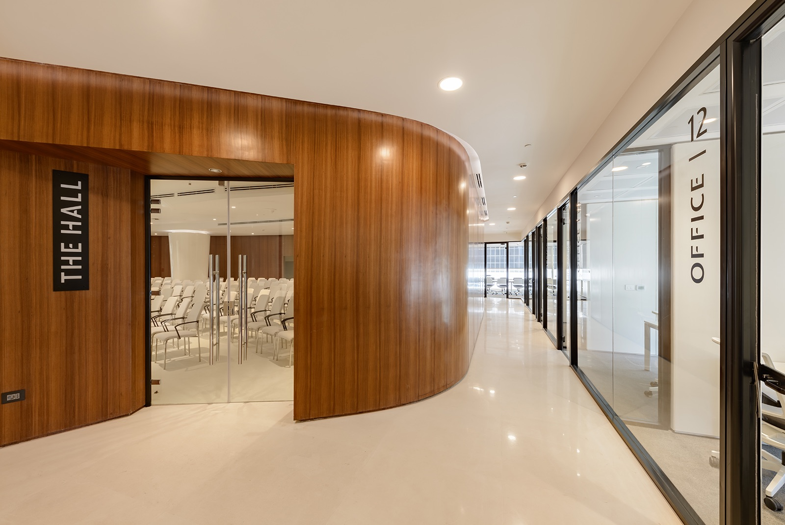 edge-innovation-center-office-4