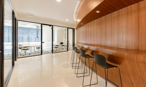edge-innovation-center-office-mm