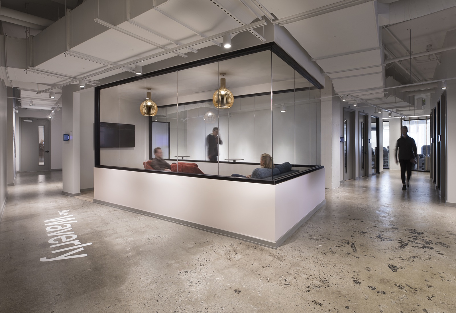 elements-ai-montreal-office-11