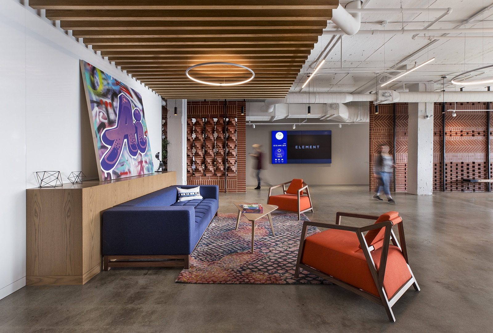 elements-ai-montreal-office-13