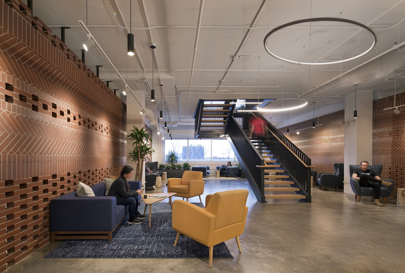 elements-ai-montreal-office-18