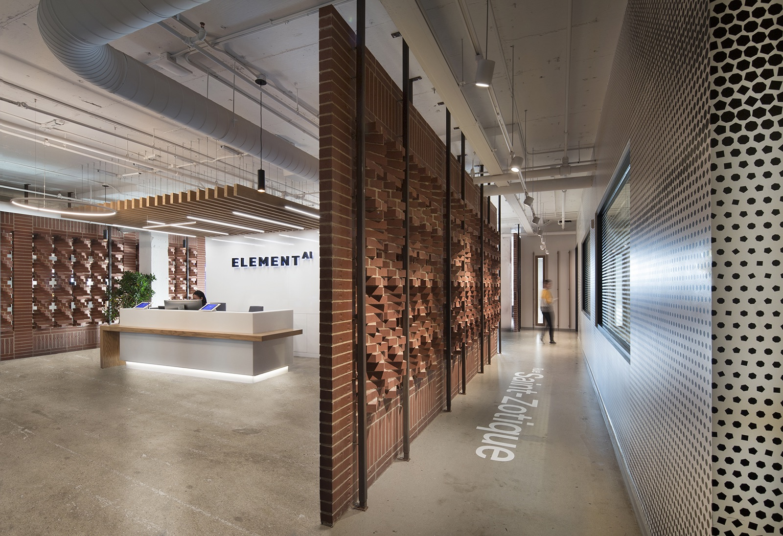 elements-ai-montreal-office-19