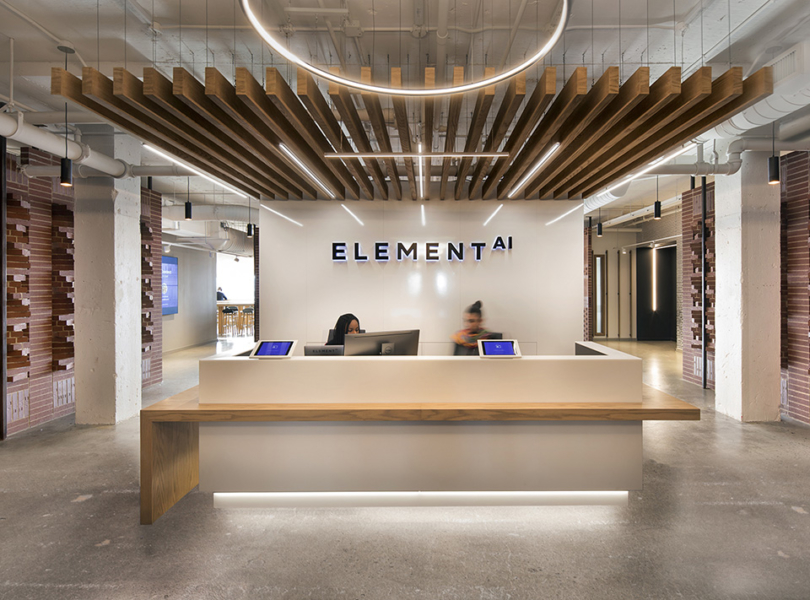 elements-ai-montreal-office-main