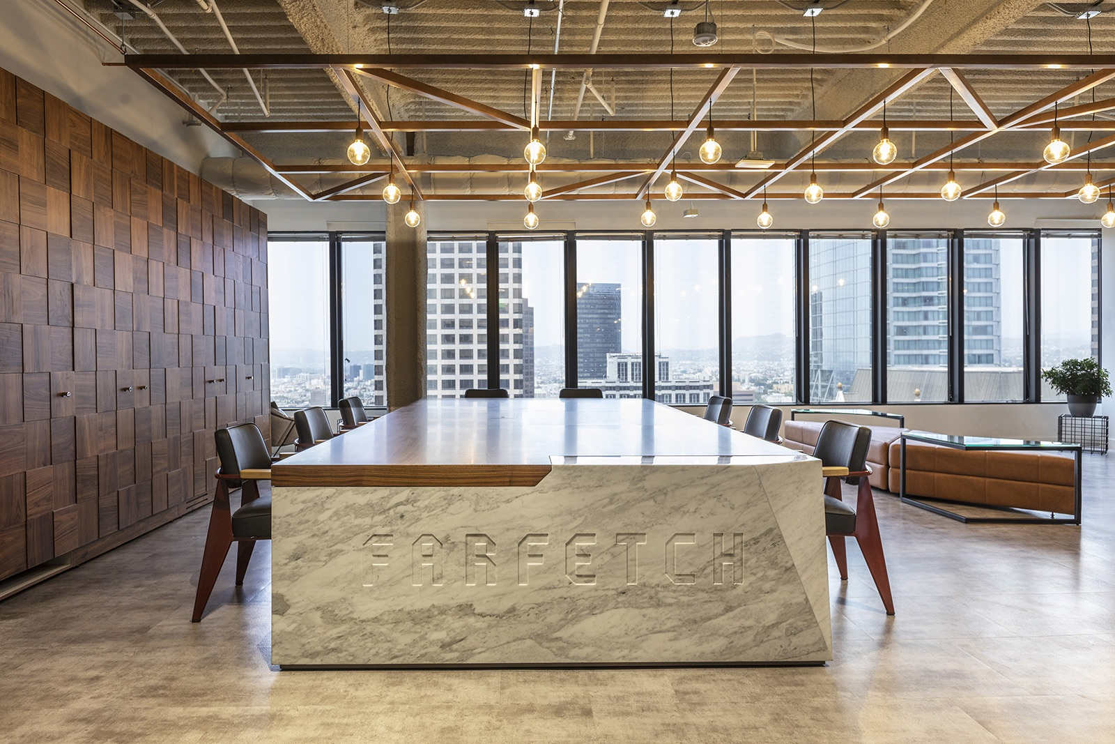 farfetch-los-angeles-office-1