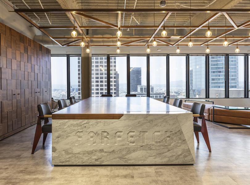 farfetch-los-angeles-office-m