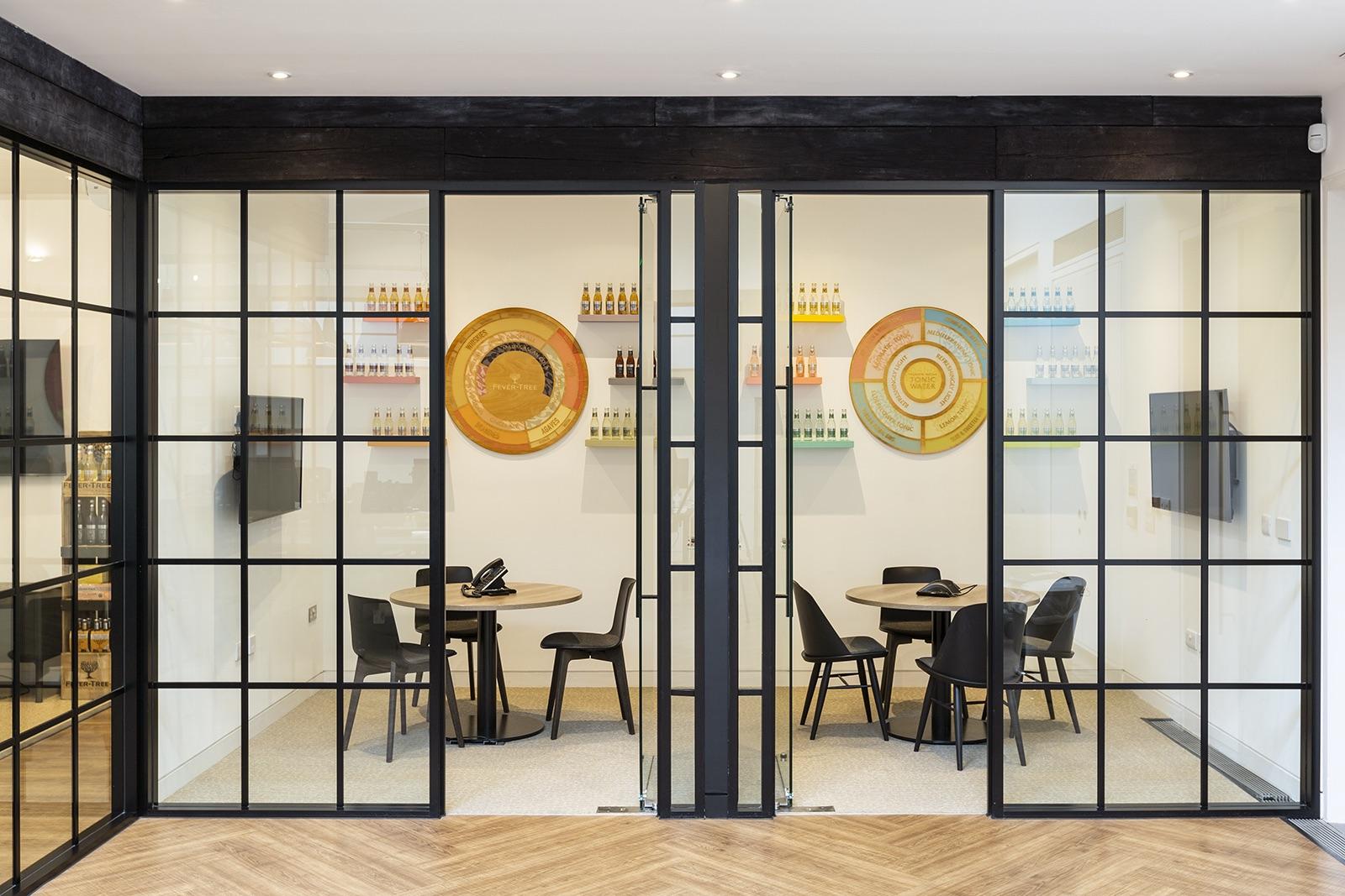fevertree-office-london-1