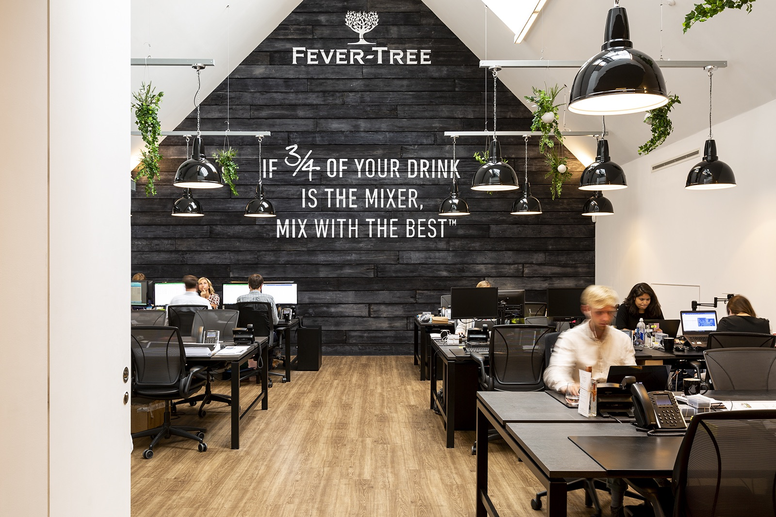 fevertree-office-london-10