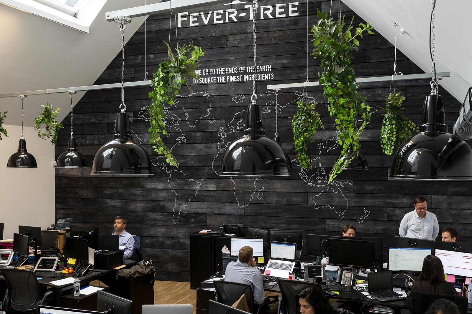 fevertree-office-london-12