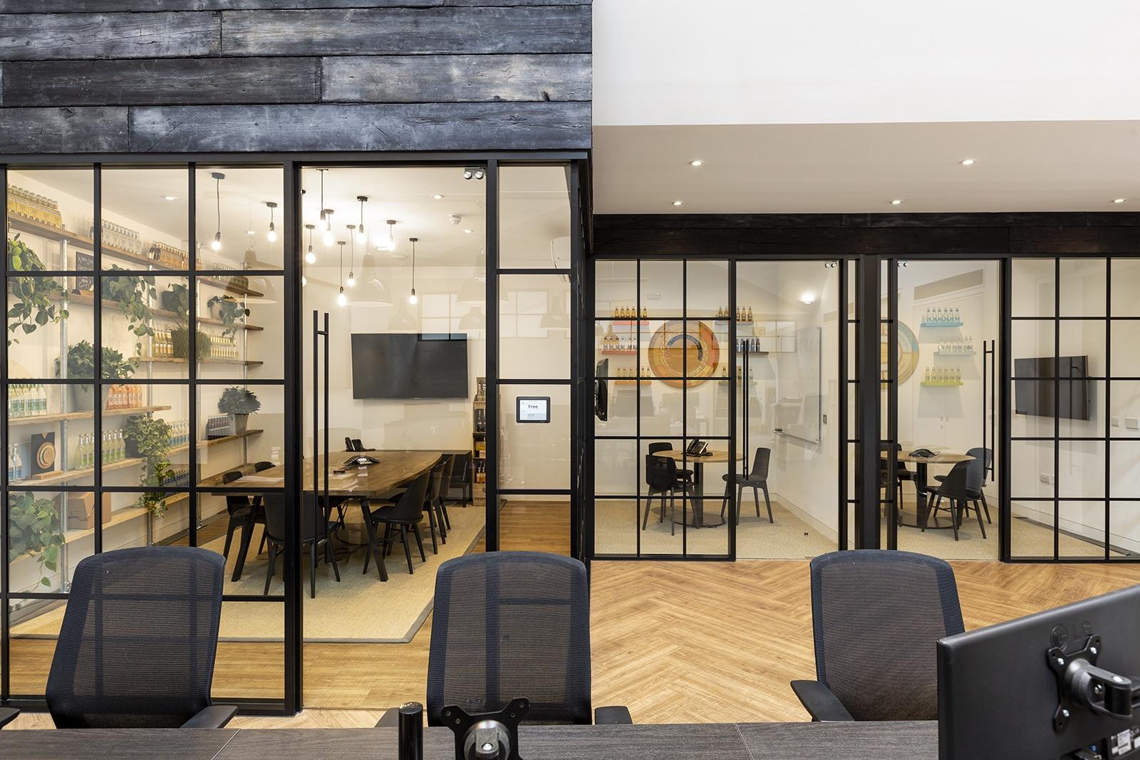 fevertree-office-london-2