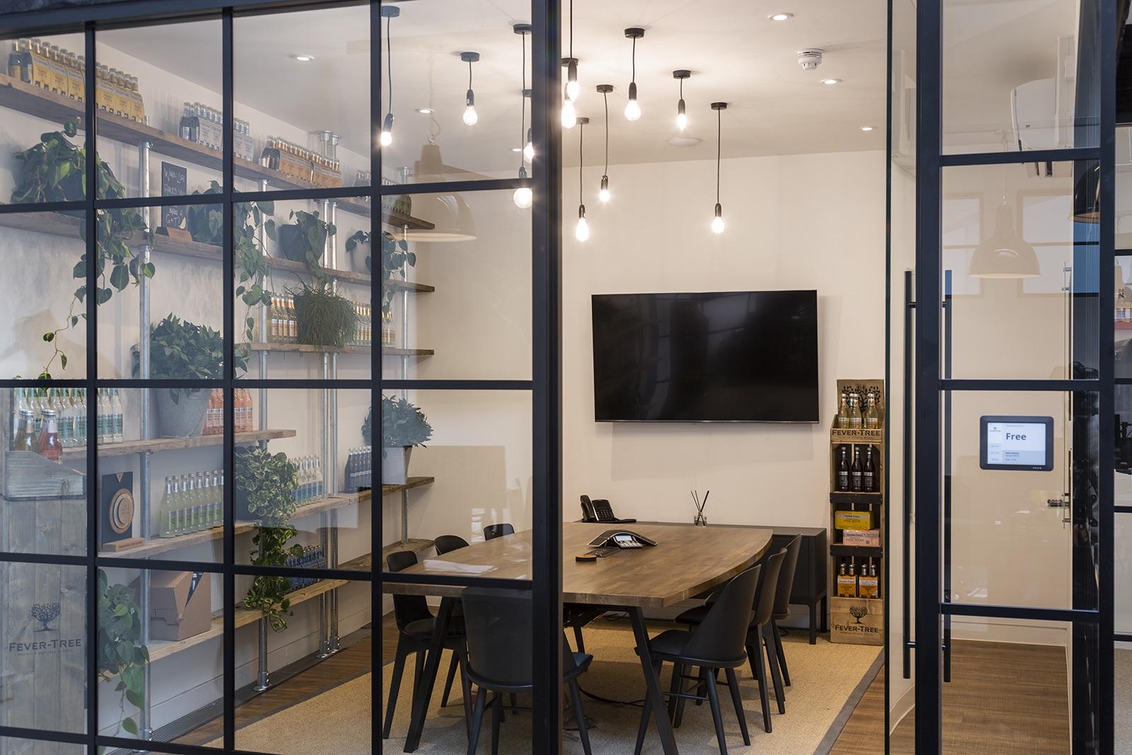 fevertree-office-london-3