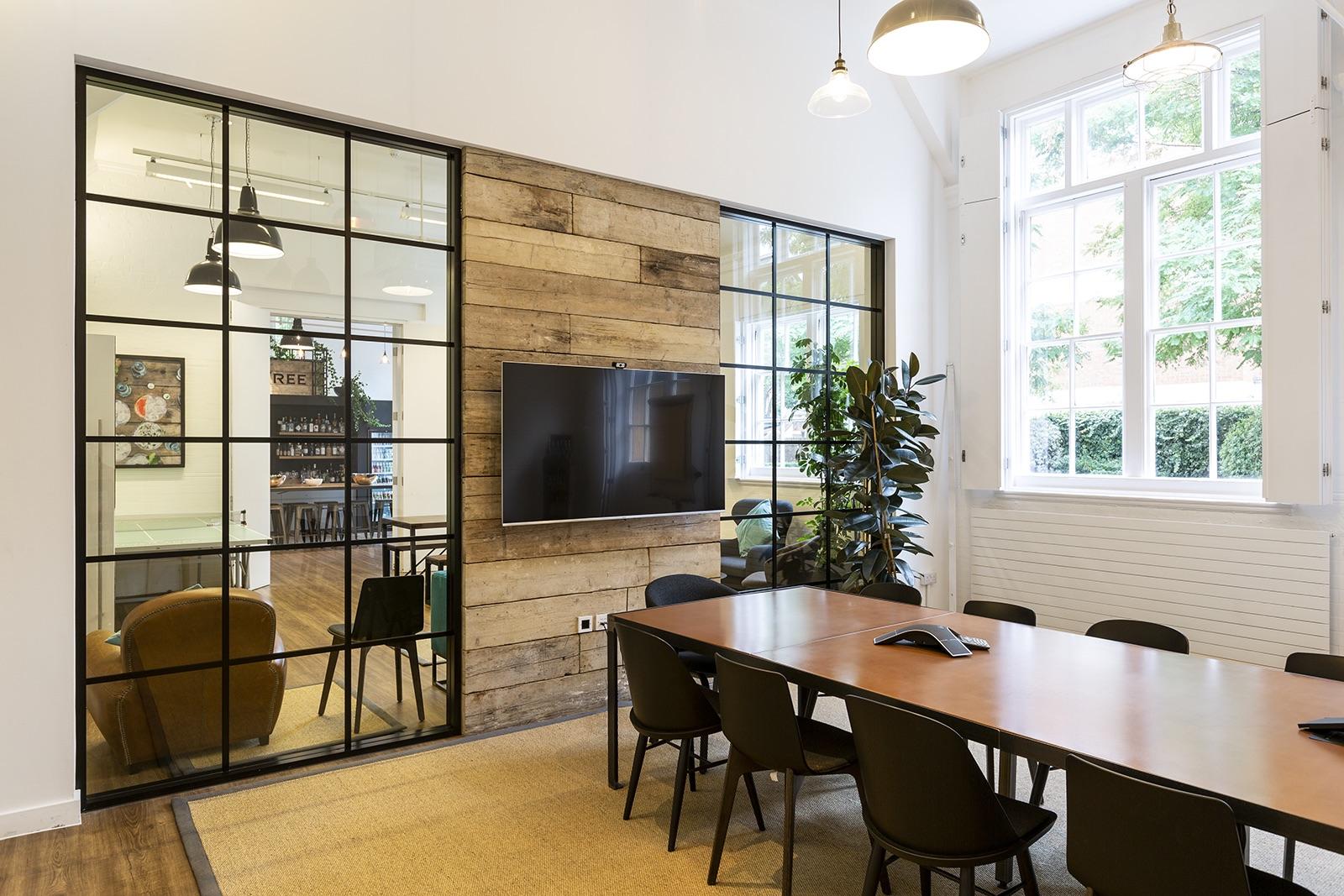 fevertree-office-london-4
