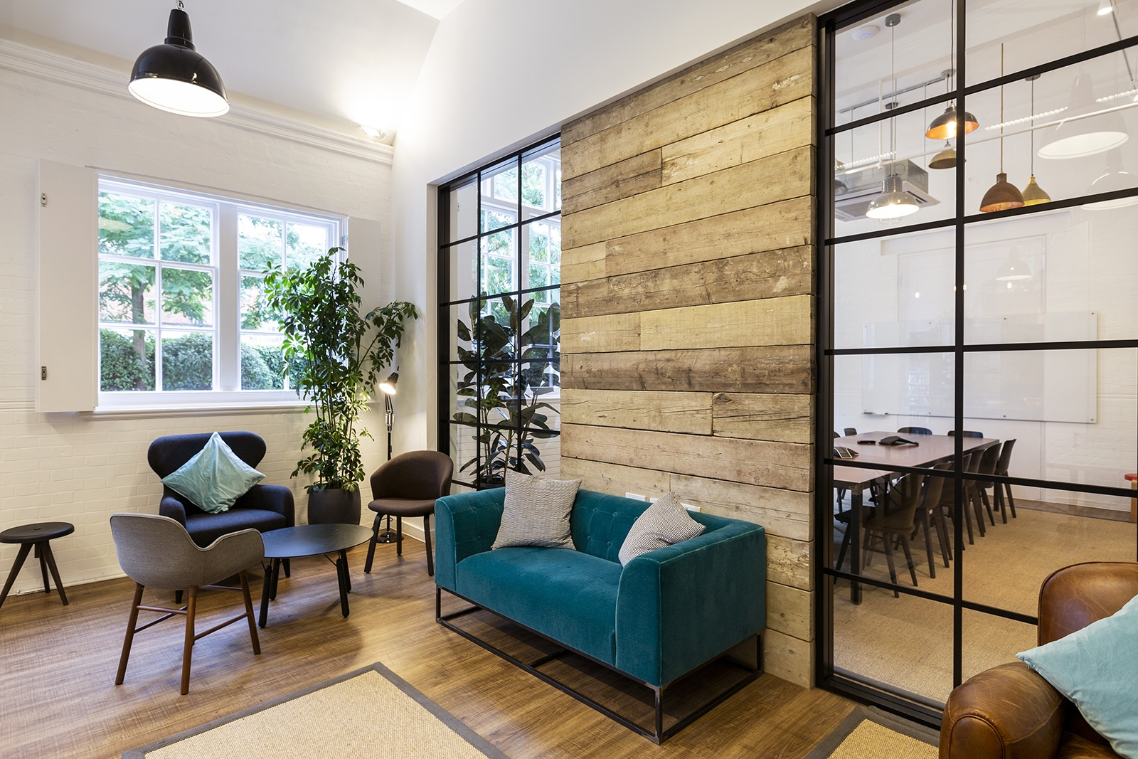 fevertree-office-london-5